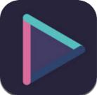 终极电影网限制资源 V2.0 安卓版