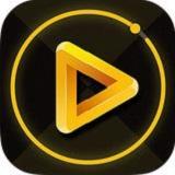 95Pao免费影视午夜激情视频 V1.0 内购版