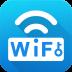 WiFi万能密码机器安卓版