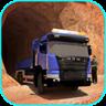 欧洲卡车模拟2017 V1.11 安卓版