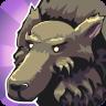 狼人大亨 V2.0.6 安卓版