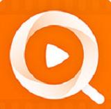 95Pao看片资源 V2.0 安卓版