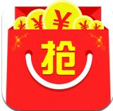 2018红包猎手app下载|2018红包猎手最新手机版V1.7.69安卓版下载