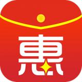 2018开心抢红包 V2.6 安卓版