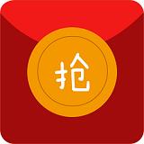 2018抢红包猎器安卓版下载|2018抢红包猎器最新官方版V1.6.6安卓版下载