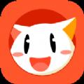 猫豆豆 V1.18 IOS版