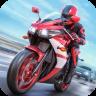 疯狂摩托车 V1.1.1 安卓版