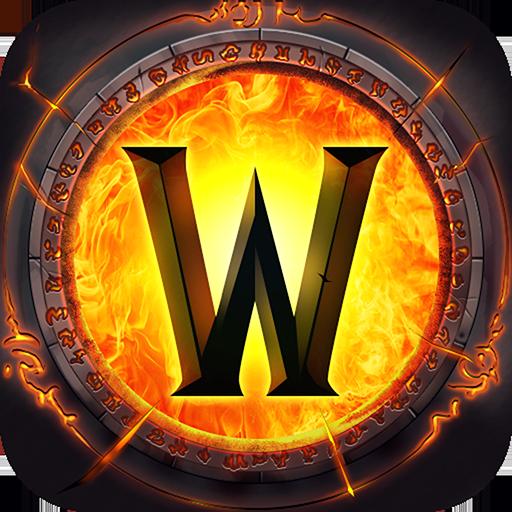 魔兽挂机变态版 V1.0 BT版
