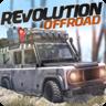 越野革命之路 V1.0.9 安卓版