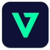 夜液直播 V1.0 安卓版
