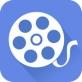 老子影院vip破解版 V2.0 安卓版