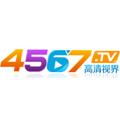4567tv午夜影视 V4.0 安卓版