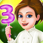 星级厨师 V2.15.2 ios版