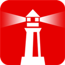 灯塔党建在线管理平台 V1.0.835 安卓版