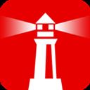 灯塔党建在线 V1.0.835 安卓版