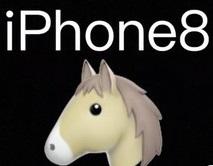 iphone8发布会2017视频直播完整版 V1.0 安卓版