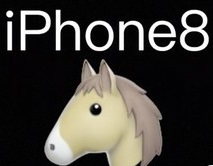 iphone8发布会2017视频直播完整版安卓版