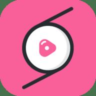 六九大秀直播vip账号密码深夜刺激共享版 V3.5.9.1 安卓版