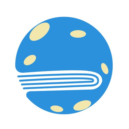 啃书星球 V2.0.2 苹果版