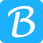 iPhone8/X/8plus订单生成装逼软件 V2.9.2 安卓版