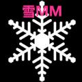 雪mm直播深夜福利在线破解版 V1.0 安卓版