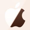 iPhone8/iPhoneX最新小尾巴装逼生成工具安卓版