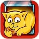 肥猫节食之旅 V1.0.0 最新版