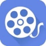 依依影院最新2017电影高清版资源 V1.0.0 安卓版