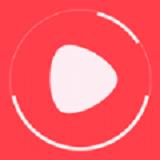 小美直播盒子app官网版 V2.0 安卓版