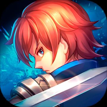 剑之痕 V1.0 电脑版