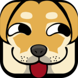神烦狗2 V1.0 IOS版