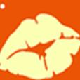 丹唇直播vip账号密码共享 V1.0 破解版