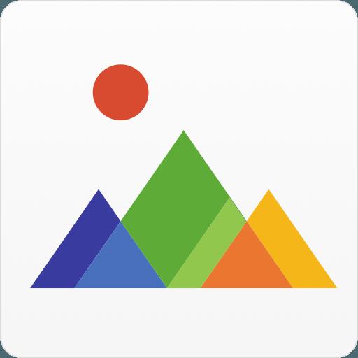 腾讯相册管家私密相册 V1.0 安卓版