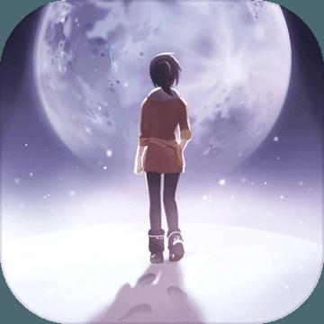 OPUS:灵魂之桥 V3.8.1 苹果版