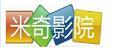 777米奇影院日韩资源 V2.0 安卓版