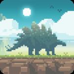 小小恐龙世界归来游戏下载 小小恐龙世界归来安卓版下载V1.0安卓版