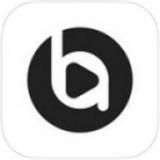 羞情影院app最新版安卓版