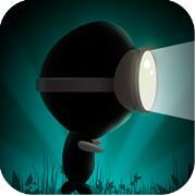 大头灯 V1.0 苹果版