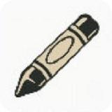 蜡笔直播盒子二维码破解版 V2.0 安卓版