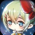 宝石研物语 V1.0 内购破解版