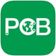 PCB世界 V1.3.2 iPhone版