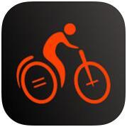 自由骑 V2.7.0 iPhone版