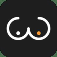 包房魅惑直播 V1.0 安卓版