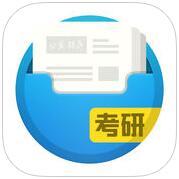 口袋题库考研 V3.1.0 安卓版