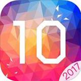 苹果x手机原装壁纸高清版 V3.0.7.0 安卓版