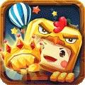 吃鸡大作战 V1.0 苹果版