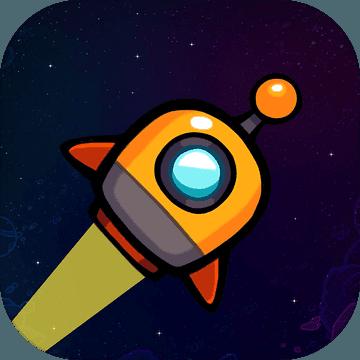 轨道竞速 V1.5 安卓版
