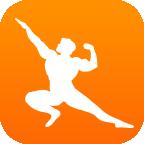 一步健身 V1.0 安卓版