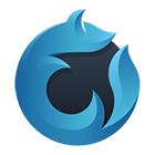 水狐浏览器Mac版 V55.0.2 mac版