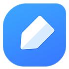 有道云笔记Mac版 V2.8.0 官方版